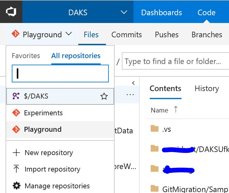 Visual Studio Team Services Git Lfs - The Best Digital
